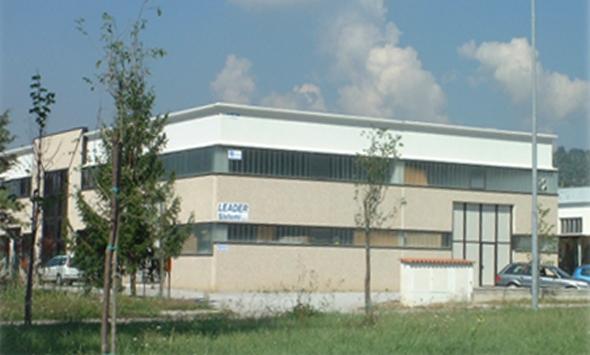 Immagine Azienda
