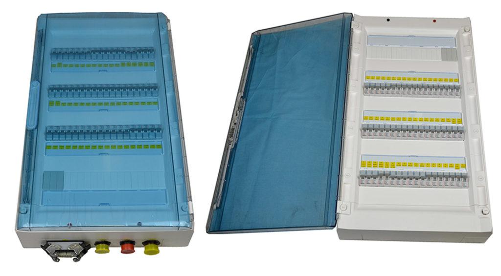 Quadro-elettrico-test-di-isolamento