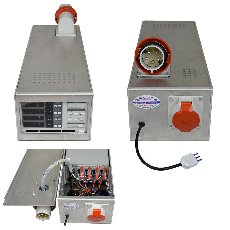 Strumento-di-misura-circuiti-stampati